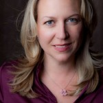 2014 Creative Nonfiction Contest Judge Cheryl Strayed