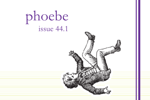 Issue 44.1 Is Here!