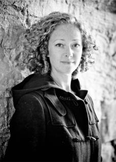 Interview with Ramona Ausubel
