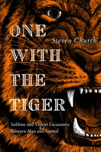 one-with-the-tiger-ad-newsubtitle