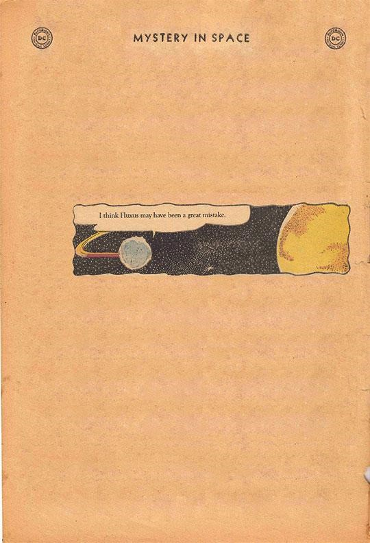 riddle of the runaway earth phoebe johnny damm is the author of science of things familiar the operating system 2017 and the chapbooks your favorite song essay press 2016 and the